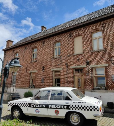 Peugeot_Front_Hotel